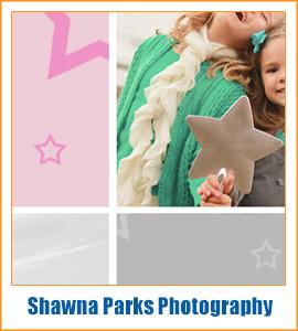 Shawna Parks