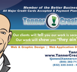 business-card-6a