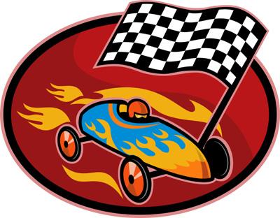 NX_soap_box_derby_car_wkng